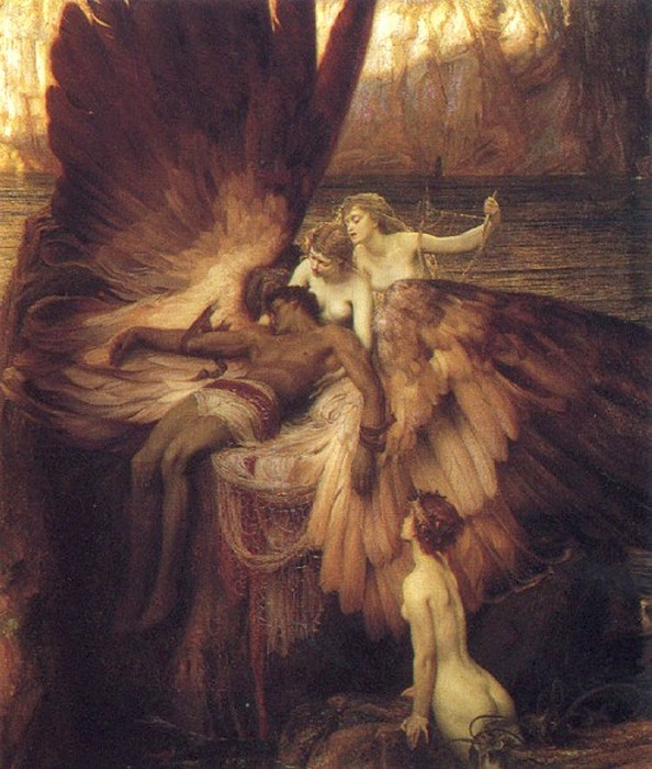 lament-for-icarus-by-herbert-draper